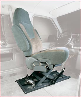 image-product-powerseat-2.jpg