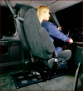 image-product-powerseat.jpg